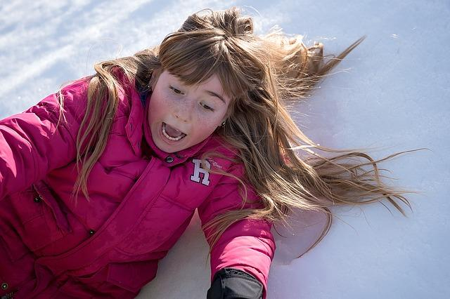 Steps to Take if You Were Involved in a Slip and Fall Accident