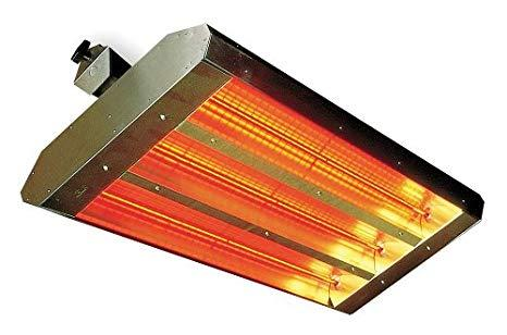 Why Some Homeowners Dislike Infrared Heaters