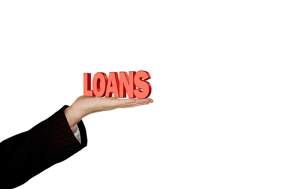 7 Major Tips and Facts that You Must Know about Pending Lawsuit Loans