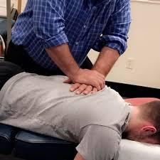 Some Obvious Signs That You Need Chiropractic Adjustments