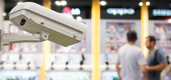 5 Ways to Ensure Safety & Security of Your Retail Store