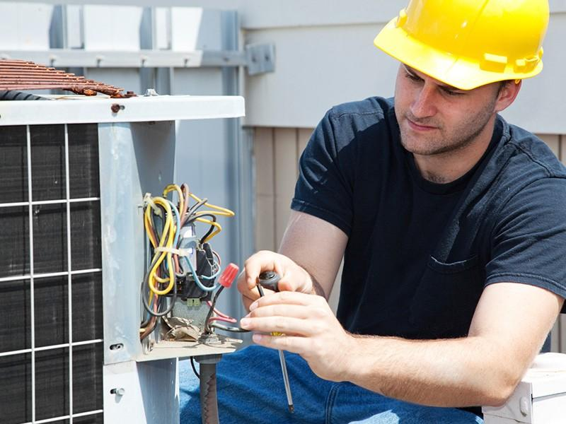 6 Reasons To Leave AC Installation To Professionals