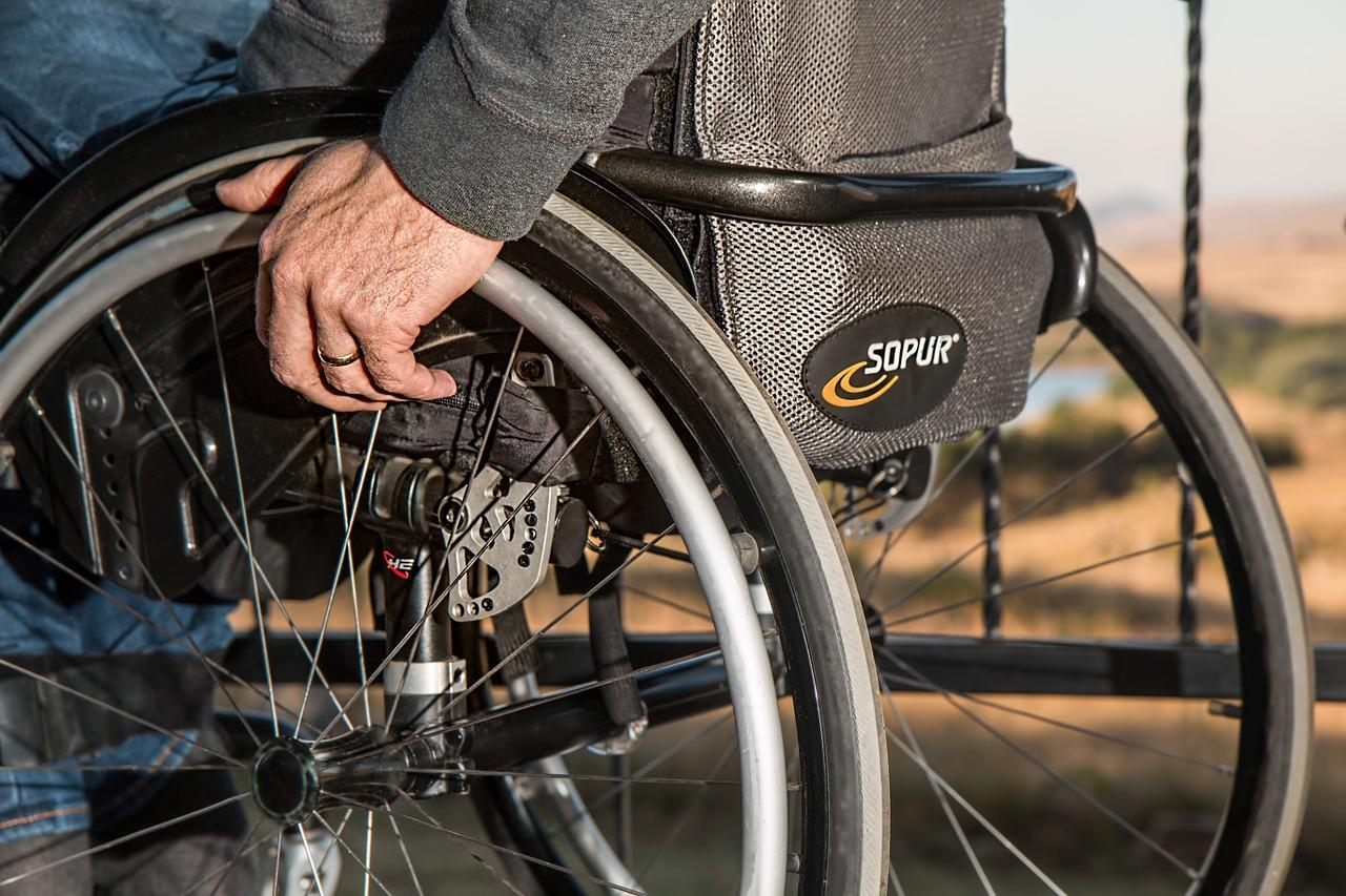 How to Apply For Long Term Disability Benefits