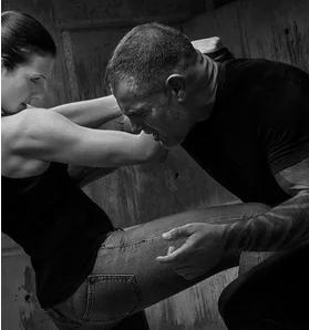 Why Make Martial Arts Part of your Fitness Plan