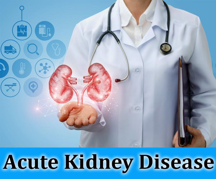 Rules to Follow in Ayurveda Acute Kidney Failure Treatment