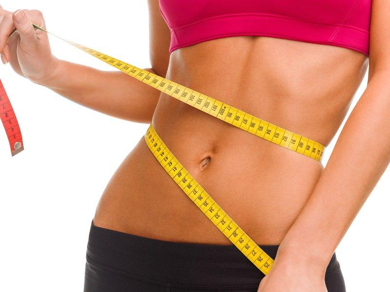 Important Tips - How to Melt Belly Fat Without Exercise