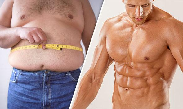 Want To Lose Belly Fat ASAP? Try These 5 Super Fat Burning Foods Now!