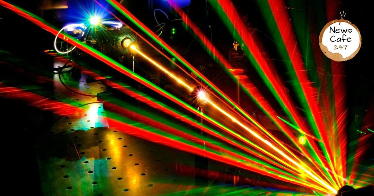 The best uses of Laser Technology