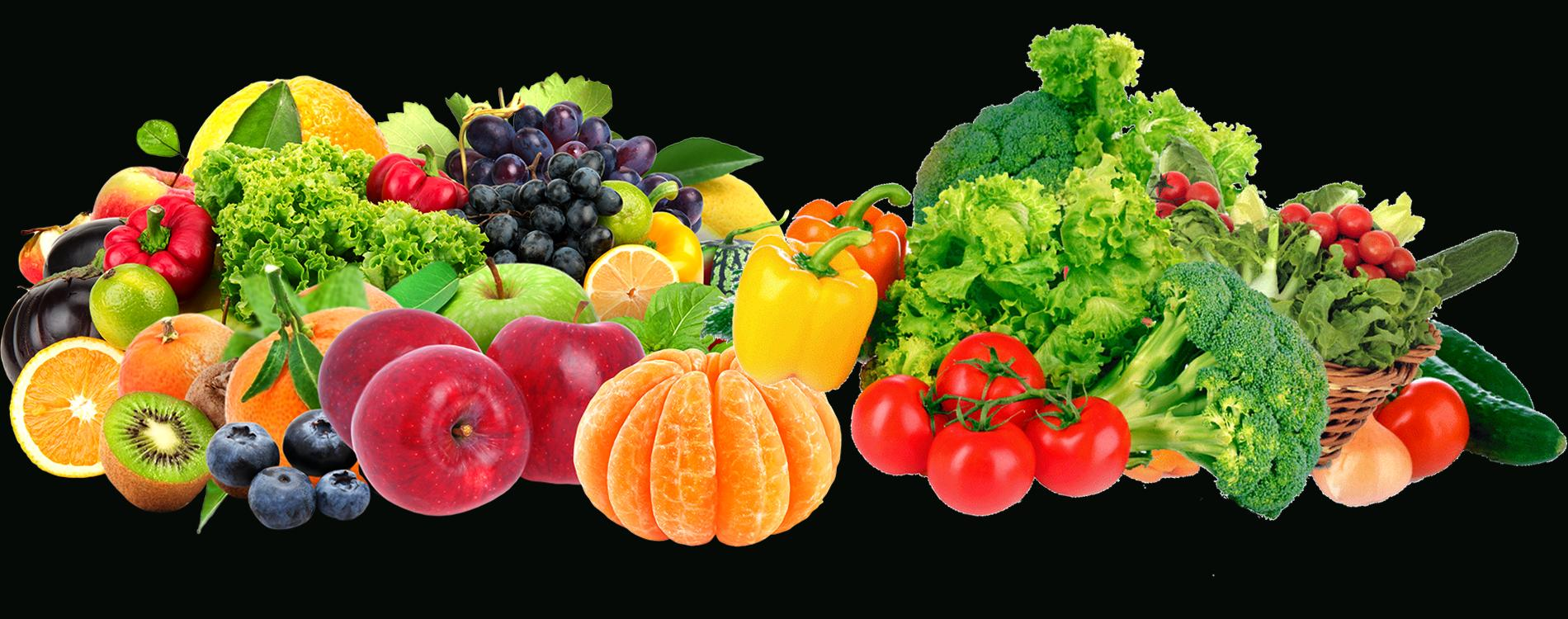 Top 12 Fruits & Vegetables Rich in Vitamin C to Boost Your Immunity