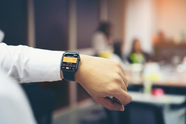 The Role of Wearable Technology in Healthcare Industries