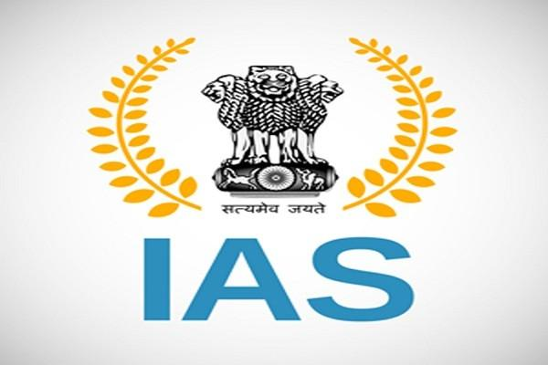 Is Self-study with Online help enough for IAS Preparation in Lockdown?