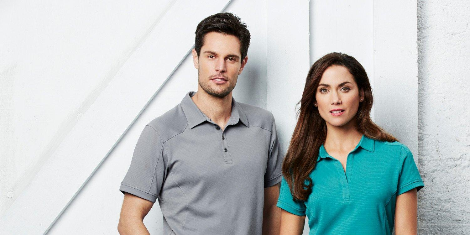 The Best Way Describing Wholesale Polo Sports Shirts