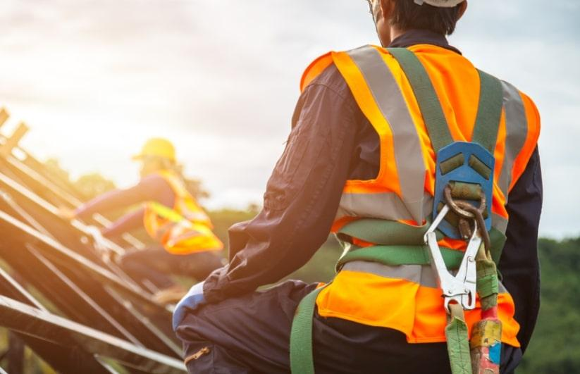 Investing In Construction Safety, An Ethical & Lucrative Decision