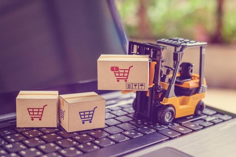 6 Factors That You Need To Consider Before Hiring A Logistics Company