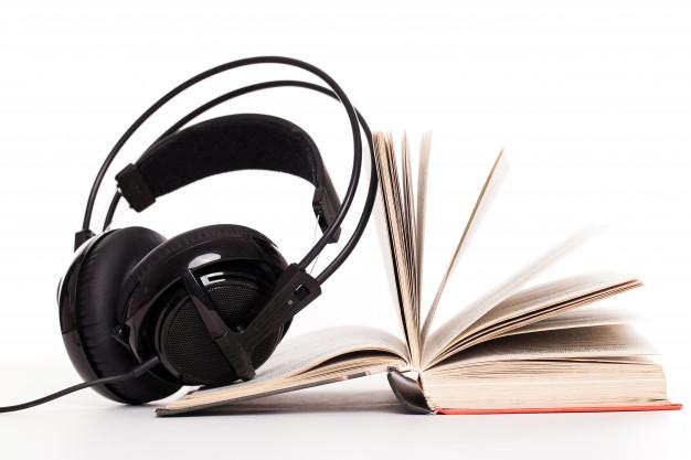 What Is The Right Way To Create An Audiobook App?