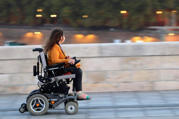 Top Innovations In Electric Wheelchairs Technology That Offer Much More Than Mobility