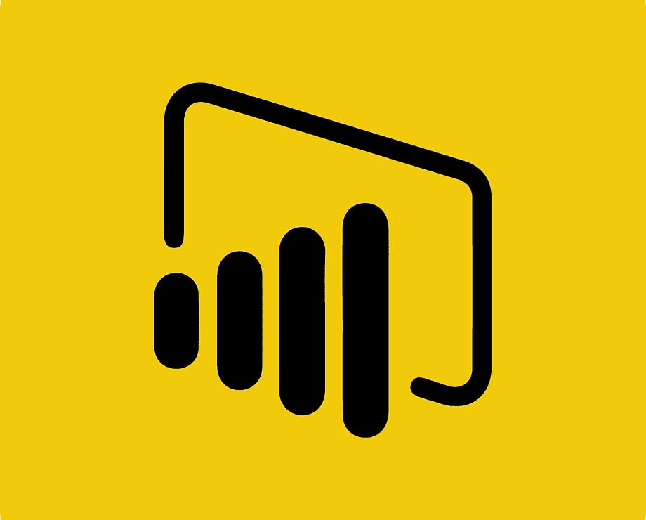 What is Power BI? - Its Features & Uses