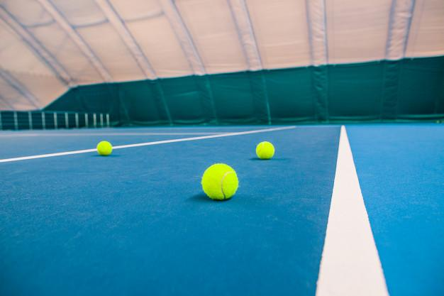 Key Benefits of Sports Court Surfacing