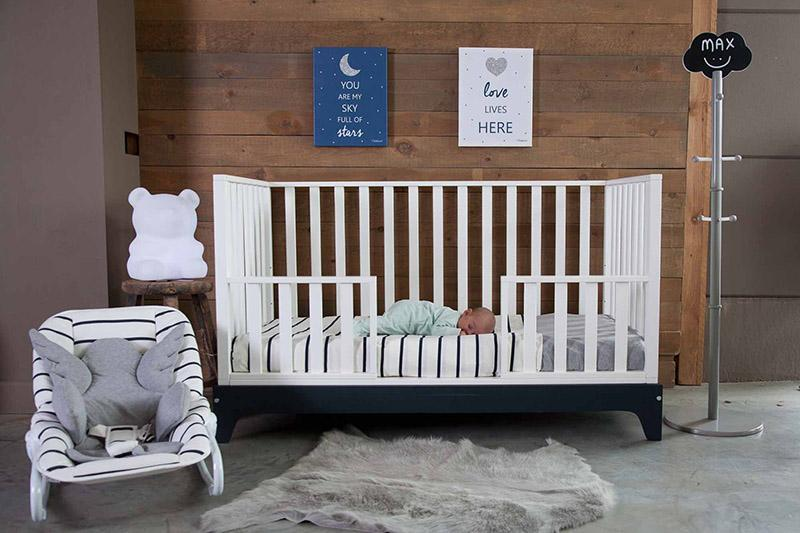 Best baby cribs 2020: My top 5