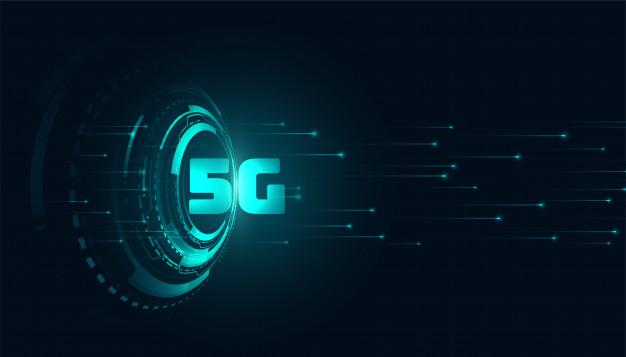 Importance of 5G in Today's Era