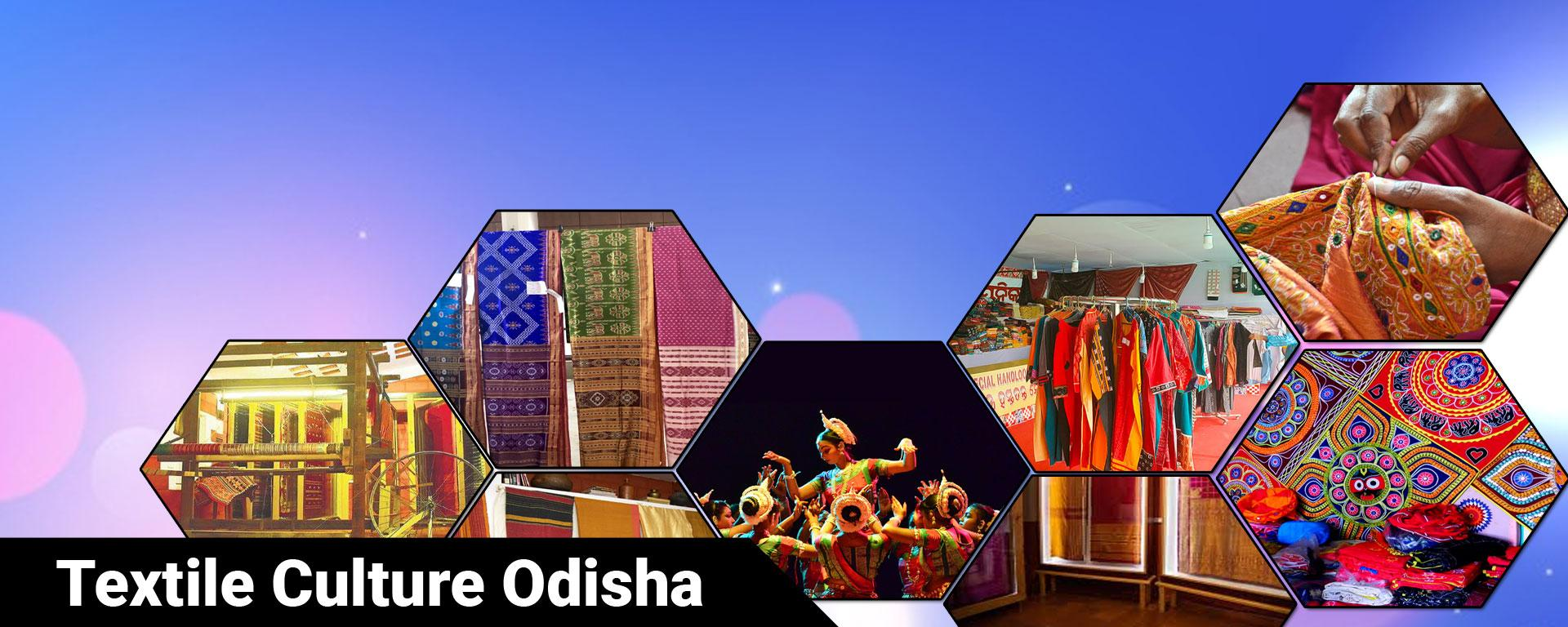 Discover The Best Time & Places To Visit: Book Travel Agents In Bhubaneswar