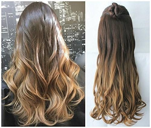 Reasons to Prefer Clip-In Hair Extensions for Styling
