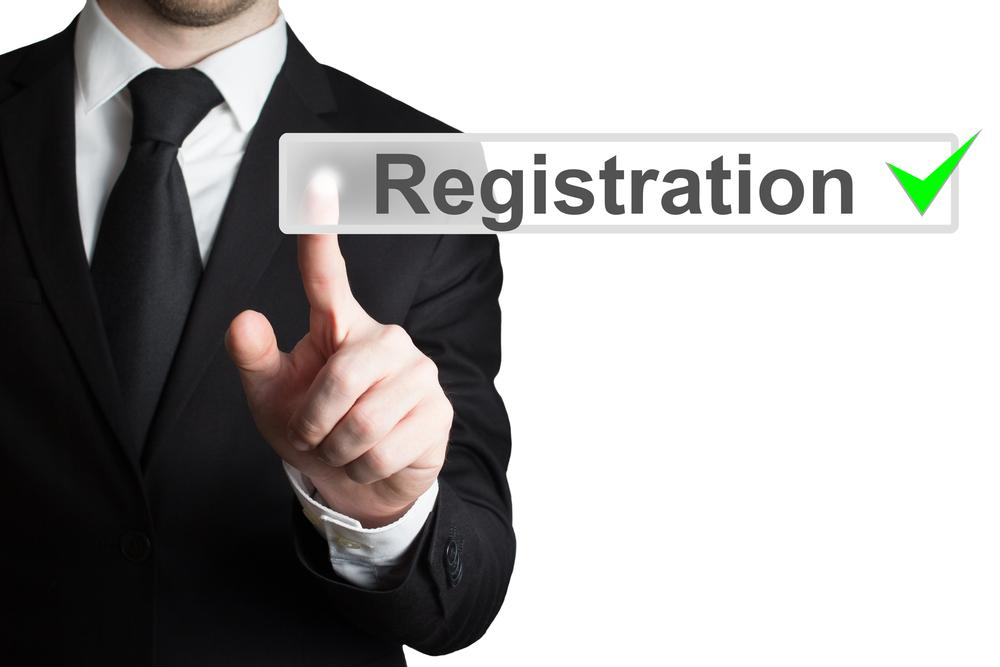 Learn the Procedure for LLP Registration in Mumbai