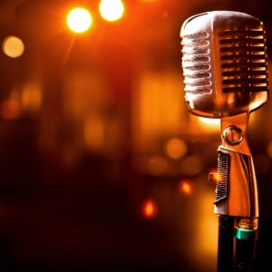 Tips to Become a Good Singer