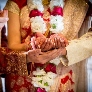 Interesting Customs Followed in North Indian Weddings