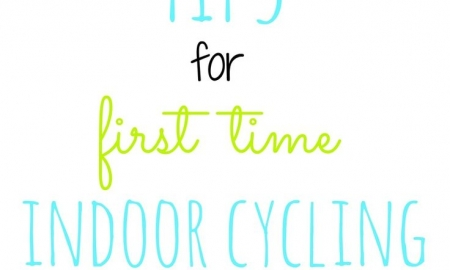 Tips to Do Indoor Cycling