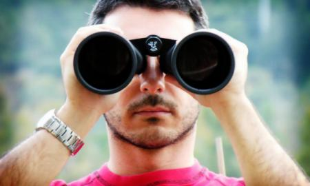 How to Buy A Bird watching Binoculars