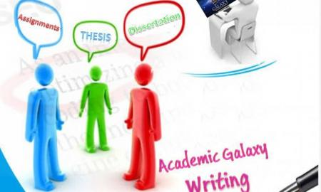 HOW TO IMPROVE YOUR DISSERTATION WRITING?
