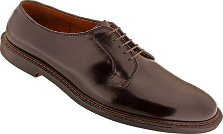 Why Shoe Trees Are Essential for Your Blucher Shoe Care
