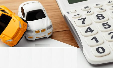 5 Secrets to Get the Best Free Car Insurance Quote Online