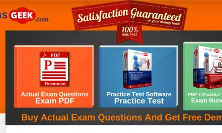Microsoft MB6-896 Microsoft Certified Professional Exam - Quick Tips To Pass