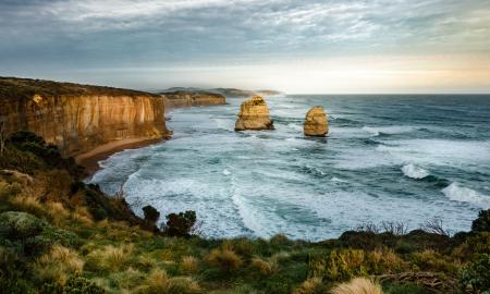 Traveling Through Australia By Car: Do's and Don'ts