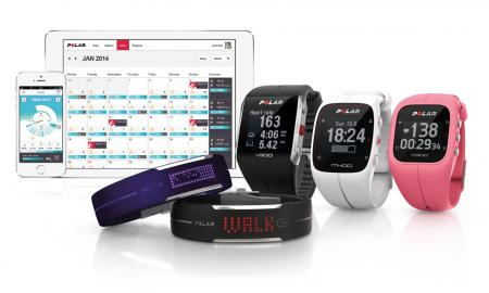 Things to Know about Heart Rate Monitoring System