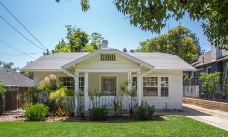 Pasadena Real Estate: A Look at the Numbers