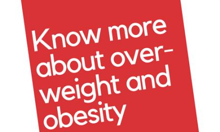 Some Obesity and Over-weight Facts and Stats You Must KNOW