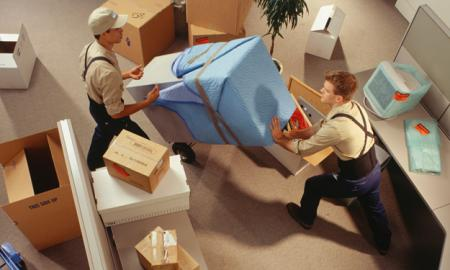 Things To Consider When Hiring Residential Moving Services