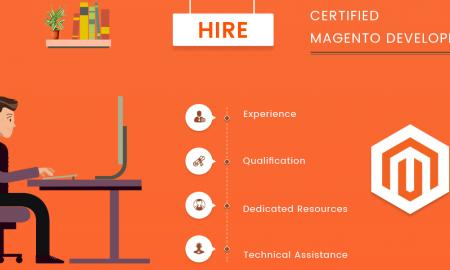 Things to Know Before Hiring Certified Magento Developer