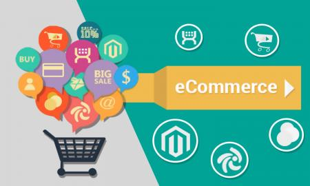 Essential Aspects to Know Before Starting an Online Ecommerce Store