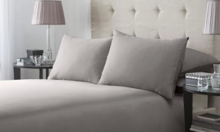Ways to Choose Best Type of Bed Linen