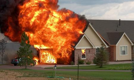 What Makes Fire Damage Restoration Companies Special