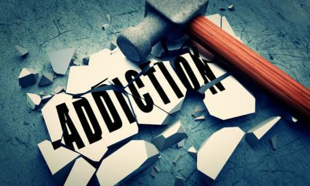 3 Ways to Help Your Partner Beat Addiction