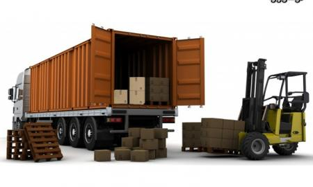 Should You Choose A Professional Mover Or A Truck Rental?