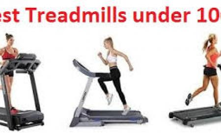REVIEW LIFESPAN TR1200I TREADMILL 2018