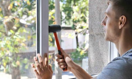 4 Benefits of Installing Double Hung Windows in the House