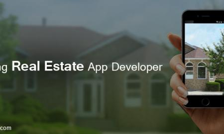 Are you hiring real estate app developer? Don't forget to ask these questions