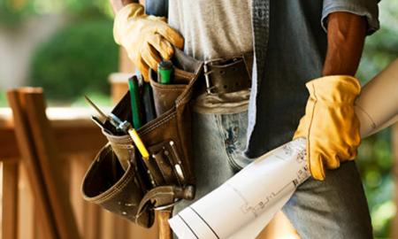 5 Top Handyman Benefits That Most Homeowners Do Not Know!